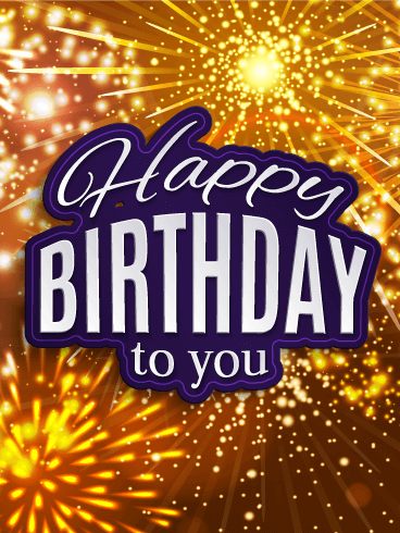 b_day175-7e32414692cfecfd4df7a1aba305e933.png.757369bb4ce3219a0d7e8ec77c0be59f.png