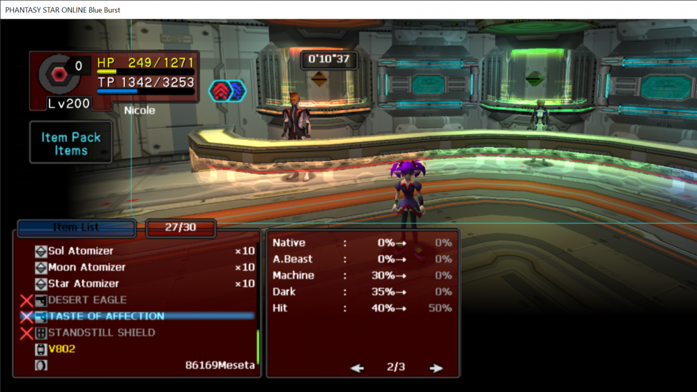 PHANTASY STAR ONLINE Blue Burst 8_2_2020 10_30_30 AM.png